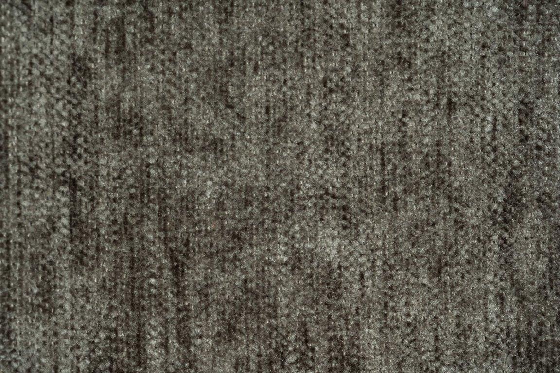 ELI_COL.32