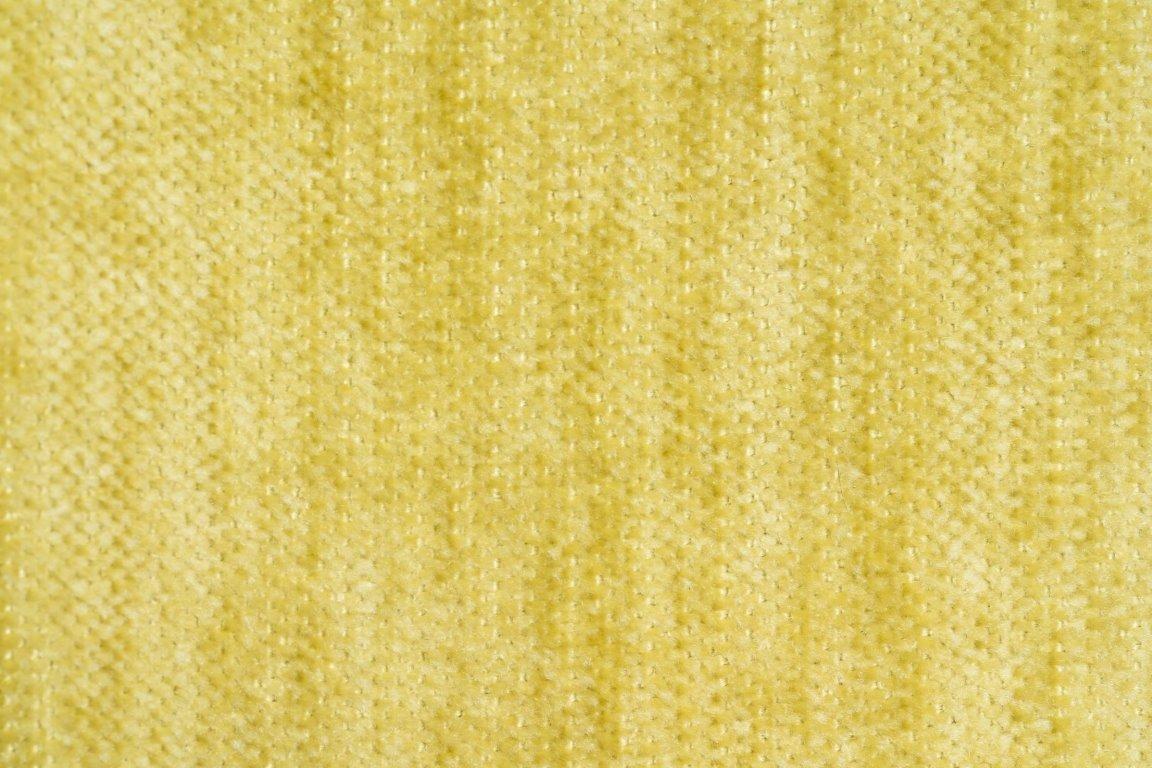 ELI_COL.68