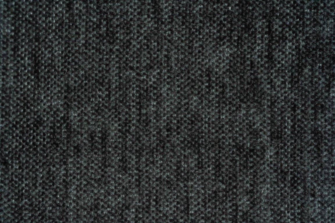 ELI_COL.74