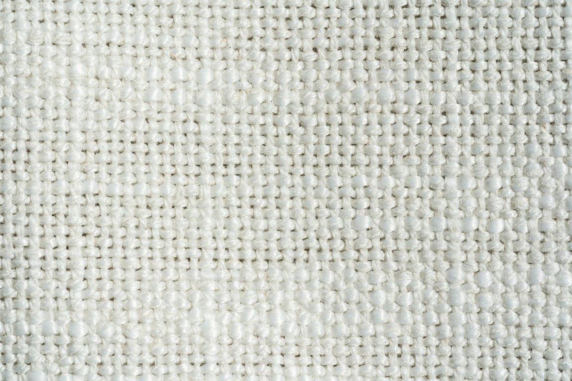 ETANINE WR_01 WHITE