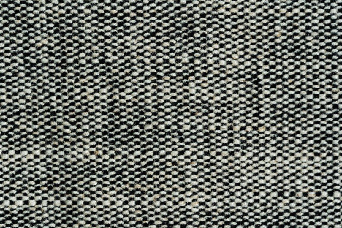 LINUM_07 CHARCOAL