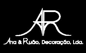 Ana e Ruão