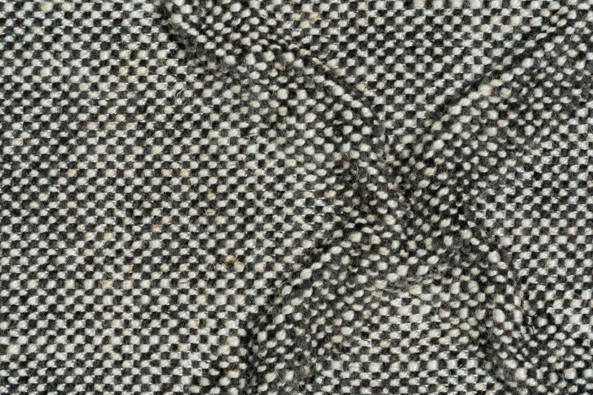 ARONA_06 GRAPHITE