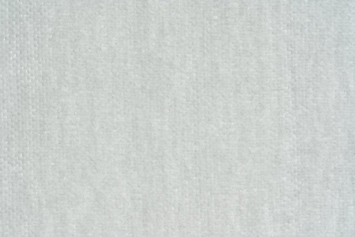 ELI_COL.101