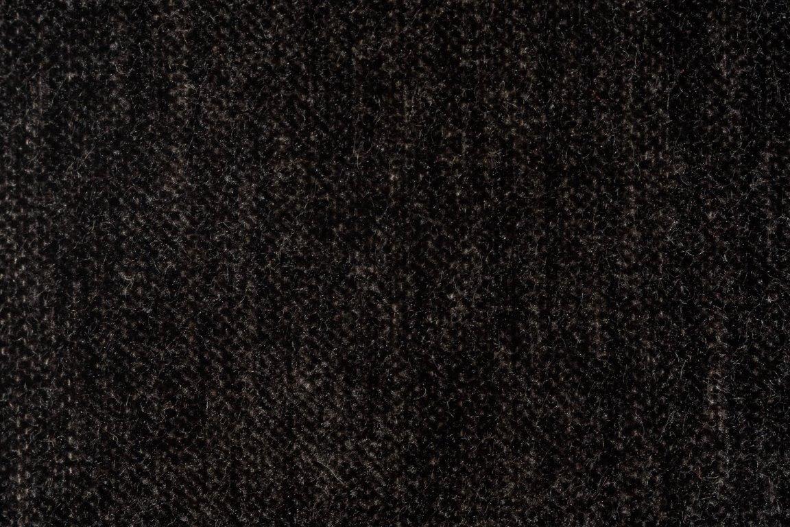 ELI_COL.104