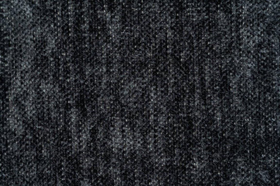 ELI_COL.15