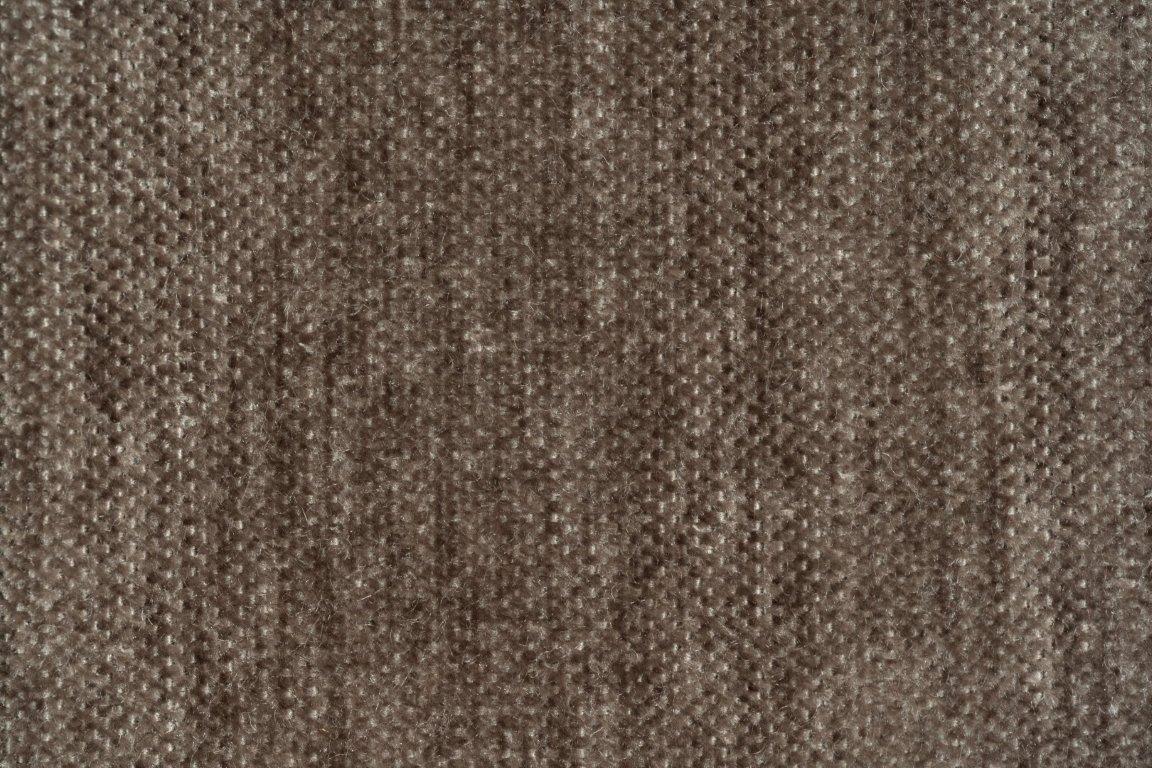 ELI_COL.84